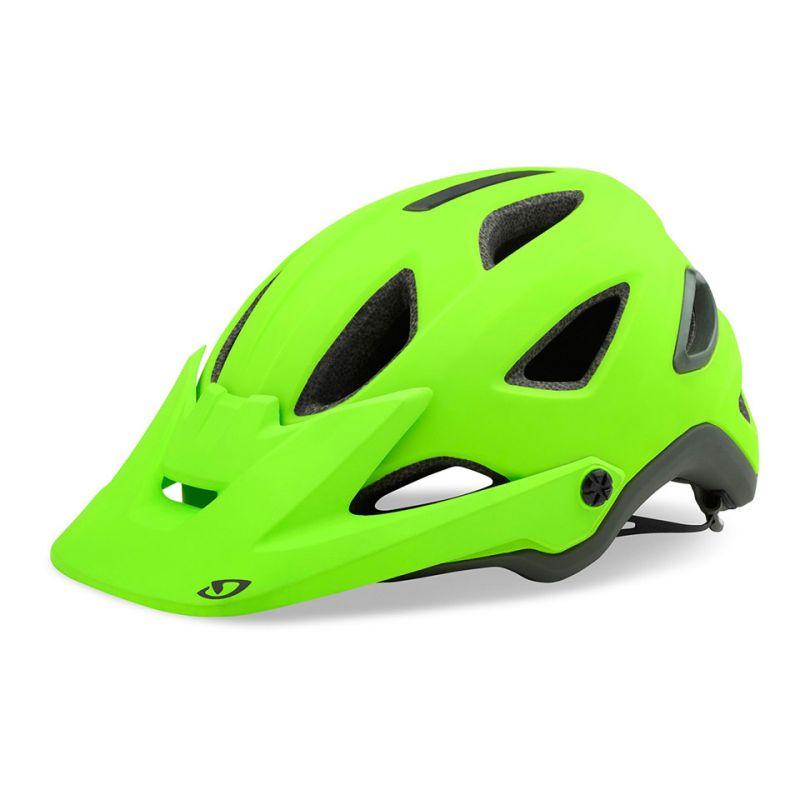 Giro Montaro Mips - Radhelm
