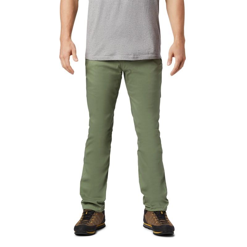 Mountain Hardwear AP-5 Pant - Wanderhose - Herren