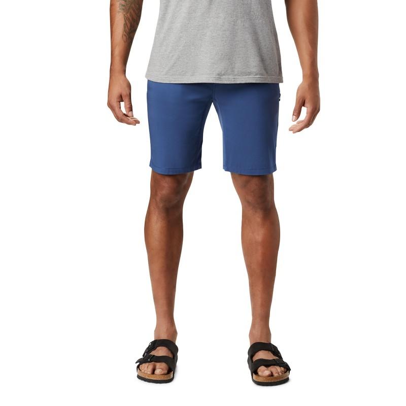 Mountain Hardwear AP-5 Short - Shorts - Herren