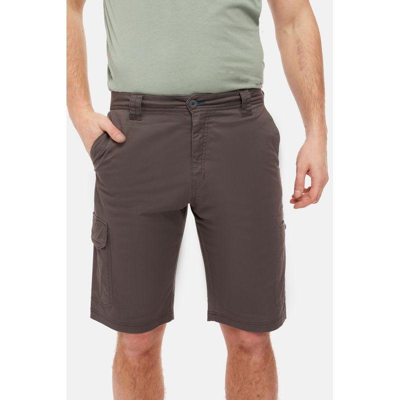 Rab Rival Shorts - Wandershorts - Herren