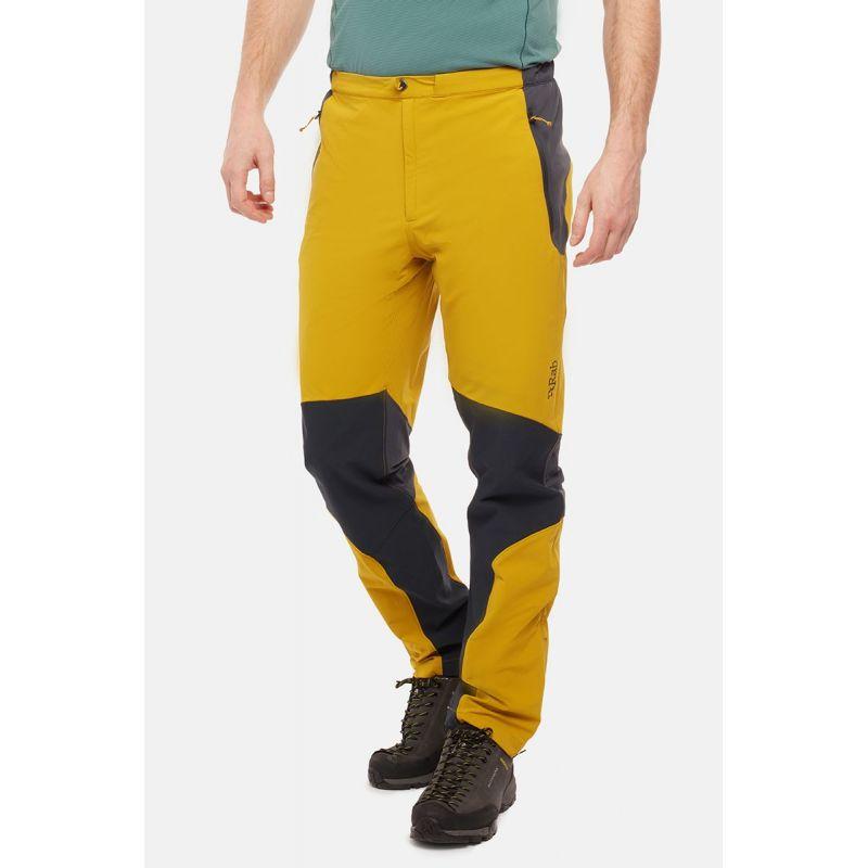 Rab Torque Pants - Kletterhose - Herren