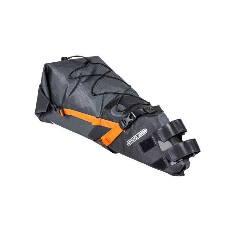Ortlieb Seat-Pack - Tasche