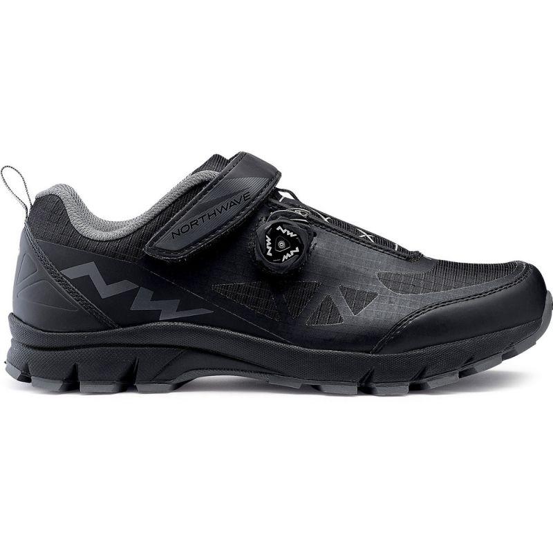 Northwave Corsair - MTB Schuhe
