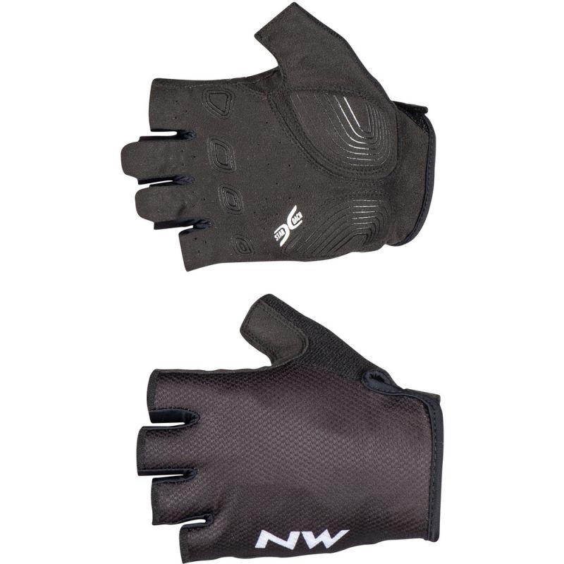Northwave Active Short Fingers Glove - Kurzfingerhandschuhe