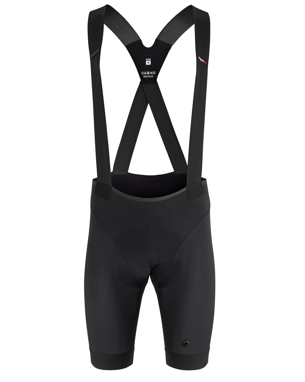 Assos Equipe RS Bib Shorts S9 - Fahrradhose - Herren