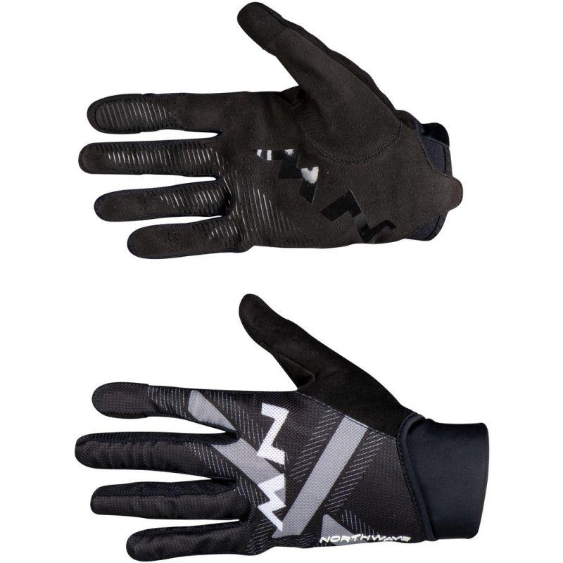 Northwave Extreme Full Fingers Glove - MTB Handschuhe