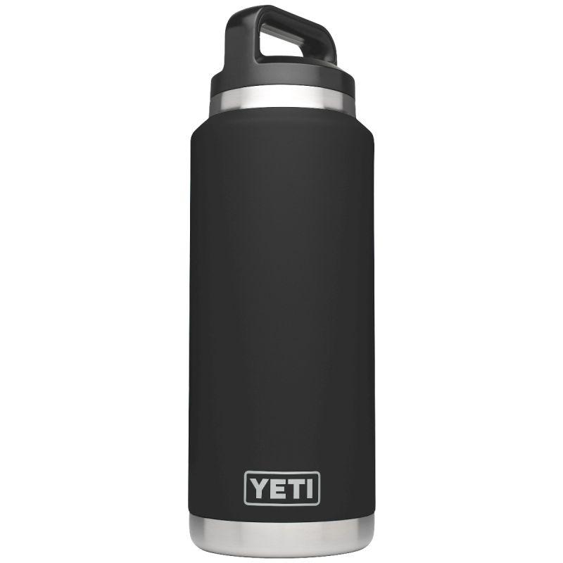 Yeti Rambler Bottle 1,1 L - Isolierflasche