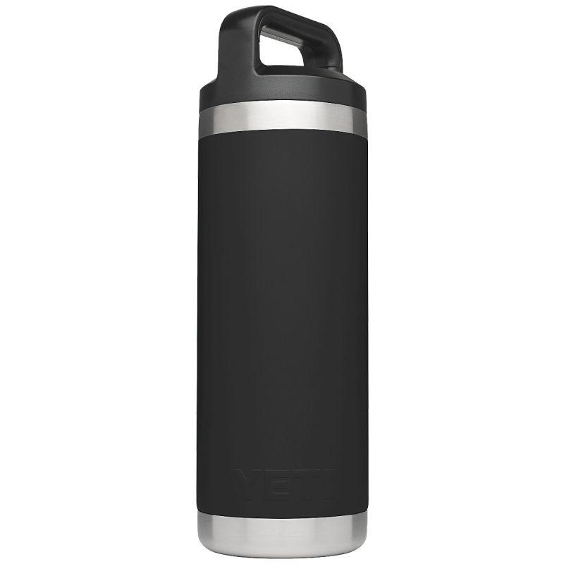 Yeti Rambler Bottle 53 cL - Isolierflasche