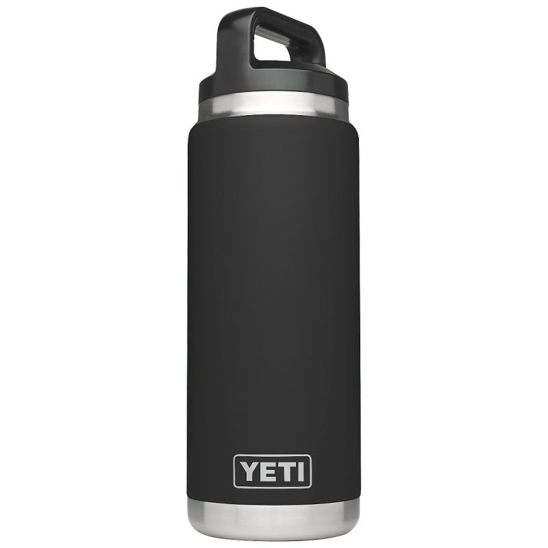 Yeti Rambler Bottle 76 cL - Isolierflasche