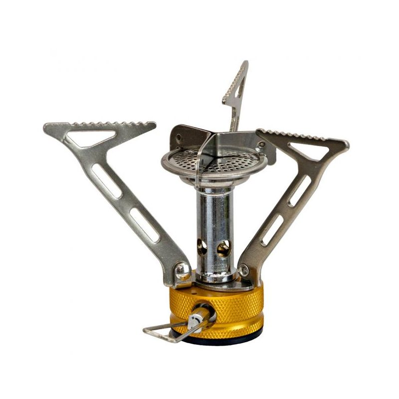 Vango Compact Gas Stove - Campingkocher