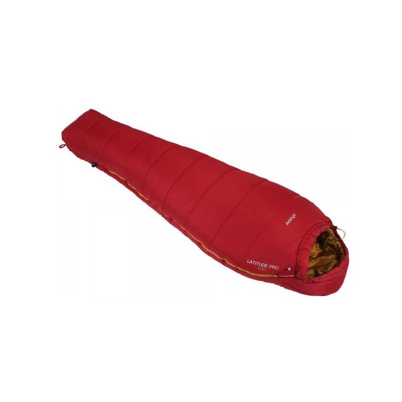Vango Latitude Pro 400 - Schlafsack