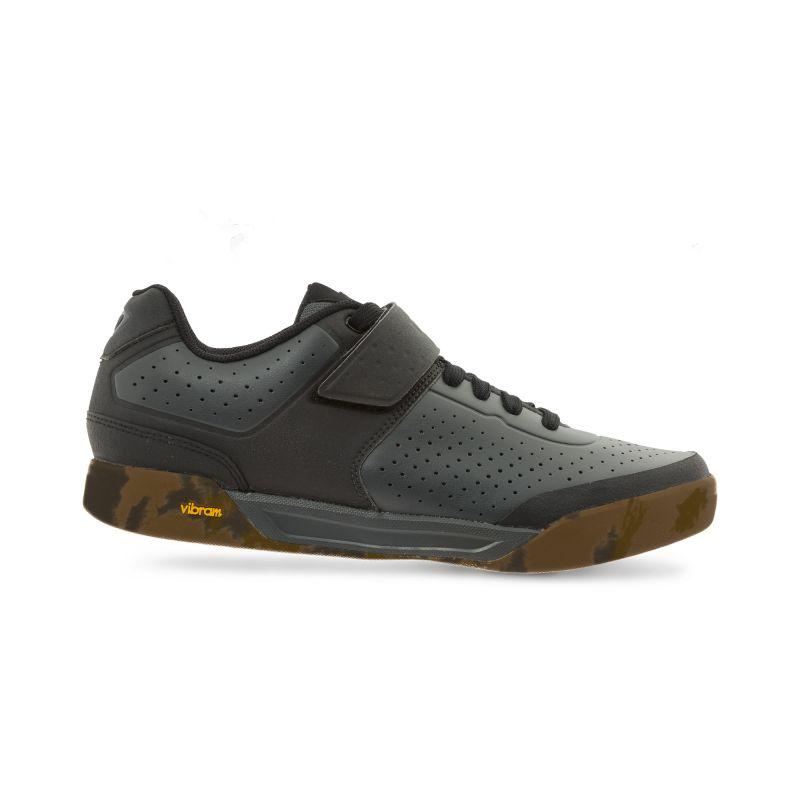 Giro Chamber II - MTB Schuhe - Herren