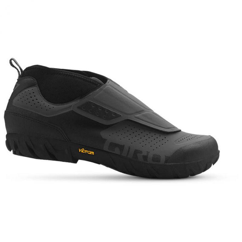 Giro Terraduro Mid - MTB Schuhe - Herren