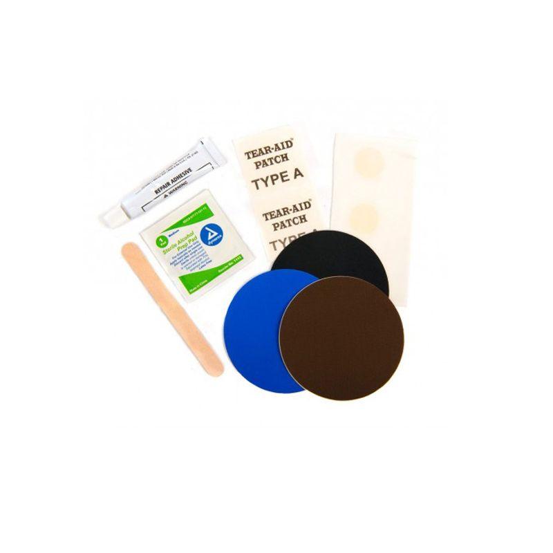 Thermarest Home Repair kit - Reparaturset