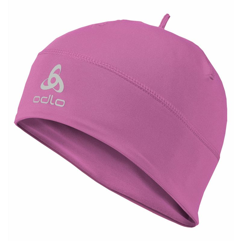 Odlo Polyknit - Mütze