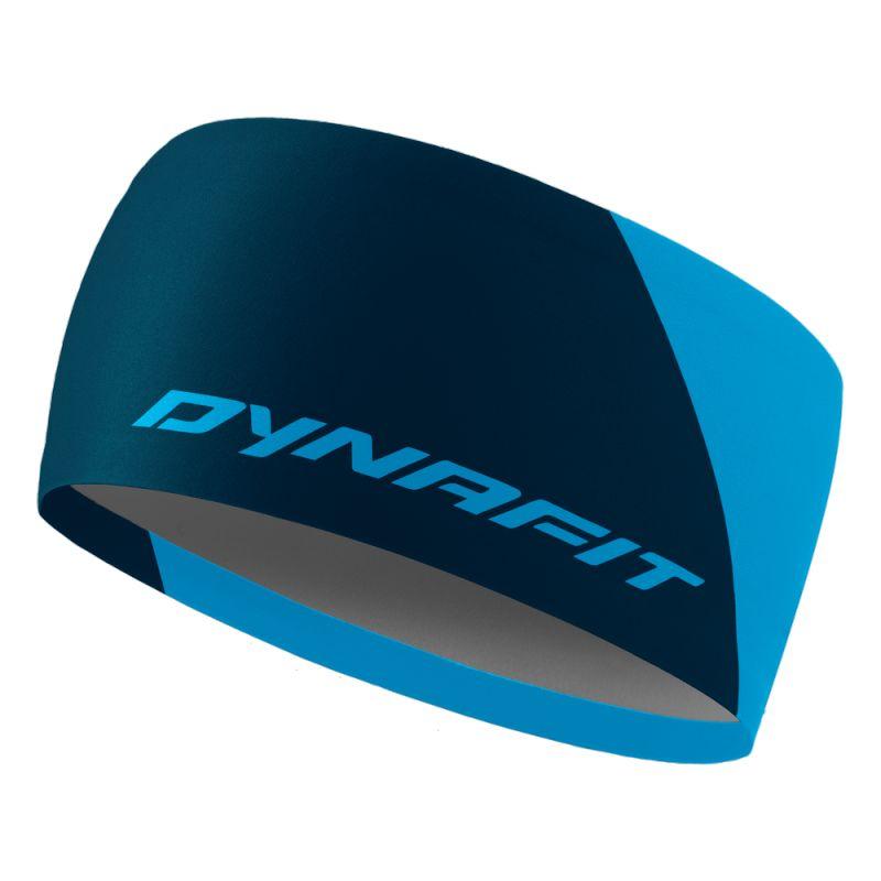 Dynafit Performance 2 Dry Headband - Stirnband