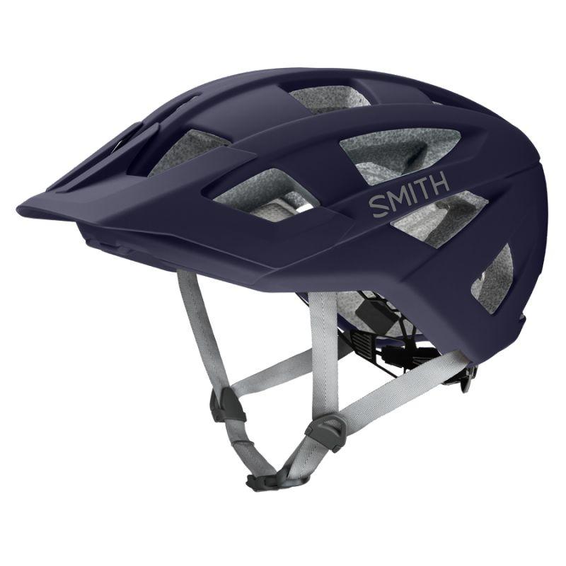 Smith Venture MIPS - MTB Helm