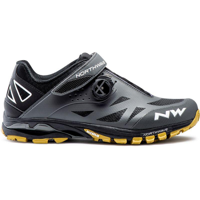 Northwave Spider Plus 2 - MTB Schuhe