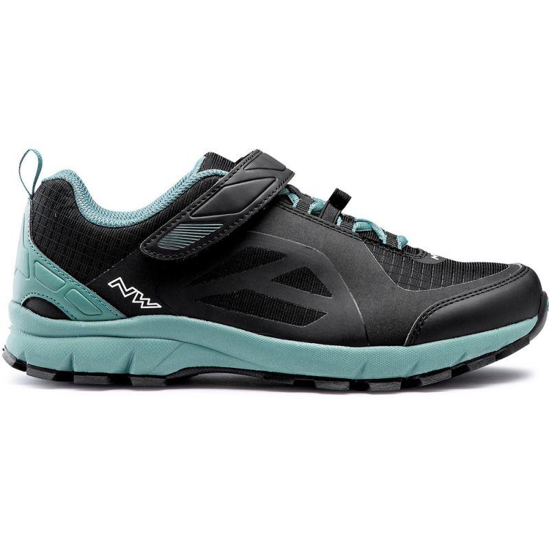 Northwave Escape Evo - MTB Schuhe