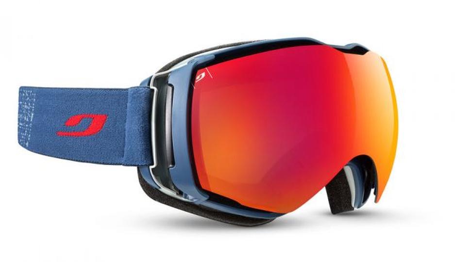 Julbo Airflux - Skibrille