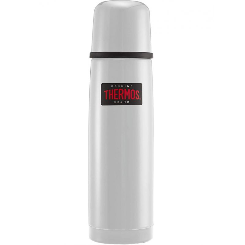 Thermos Light & Compact 50 cl - Thermosflasche