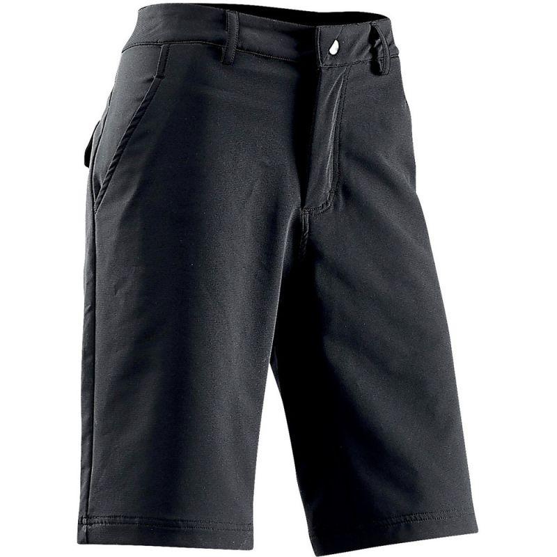 Northwave Escape Woman Baggy - MTB-Shorts - Damen