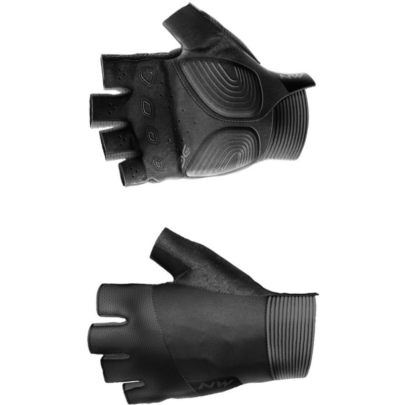Northwave Extreme Short Fingers Glove - Kurzfingerhandschuhe