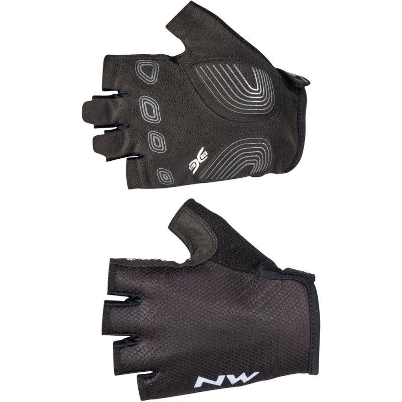 Northwave Active Woman Short Fingers Glove - Kurzfingerhandschuhe - Damen