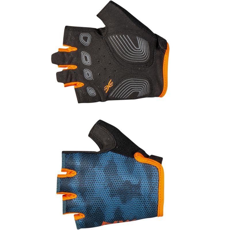 Northwave Active Junior Short Fingers Glove - Kurzfingerhandschuhe - Kinder