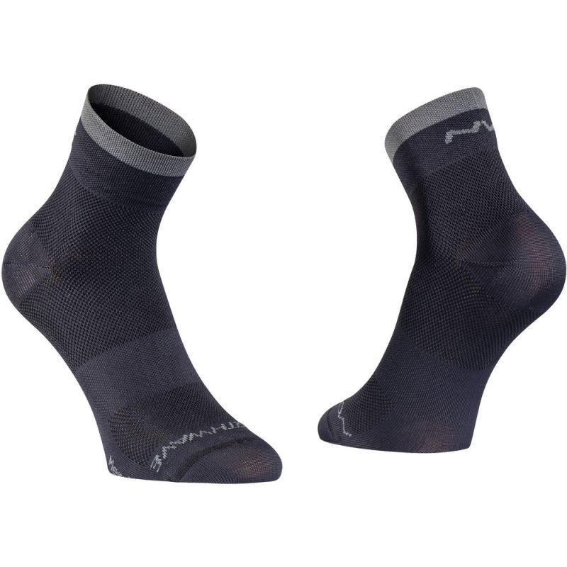 Northwave Origin High Sock - Fahrradsocken