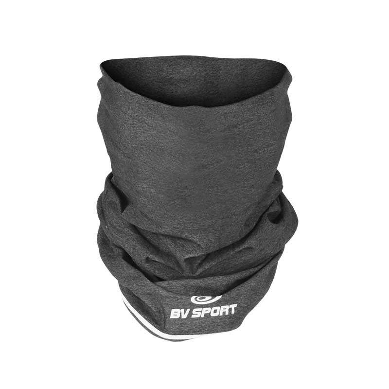 BV Sport - Foulard - Schal