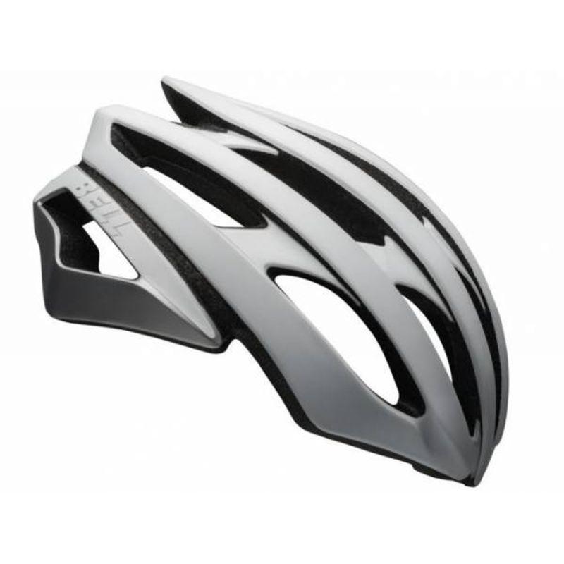 Bell Helmets Stratus Mips - Radhelm