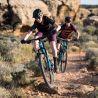 Giro Dnd Femme - Fahrradhandschuhe - Damen