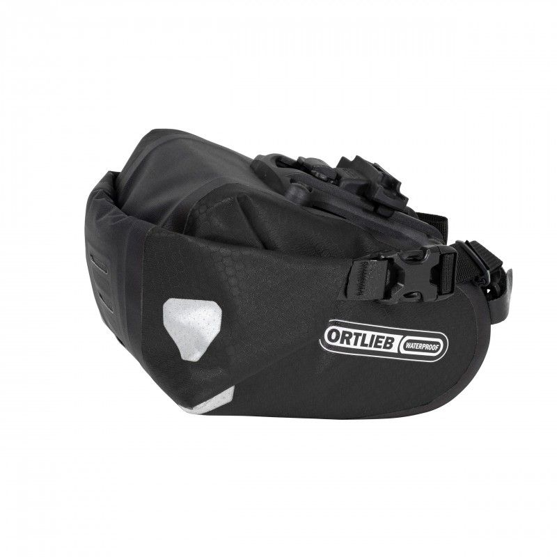 Ortlieb Saddle-Bag Two - Satteltasche