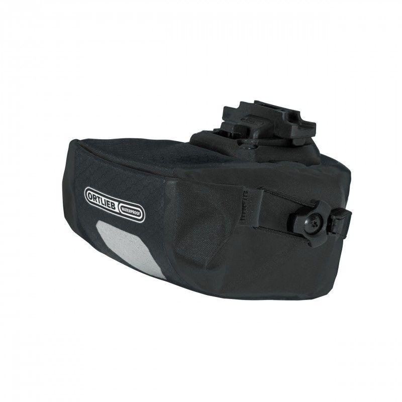 Ortlieb Micro Two - Satteltasche