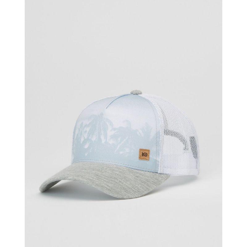Tentree 5-Panel Altitude Hat - Cap