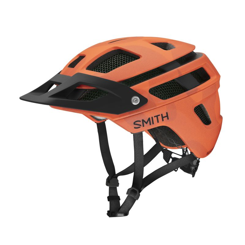 Smith Forefront 2 Mips - MTB-Helm