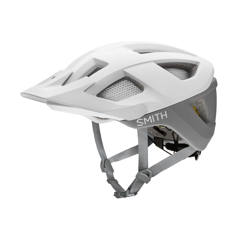 Smith Session Mips - MTB-Helm