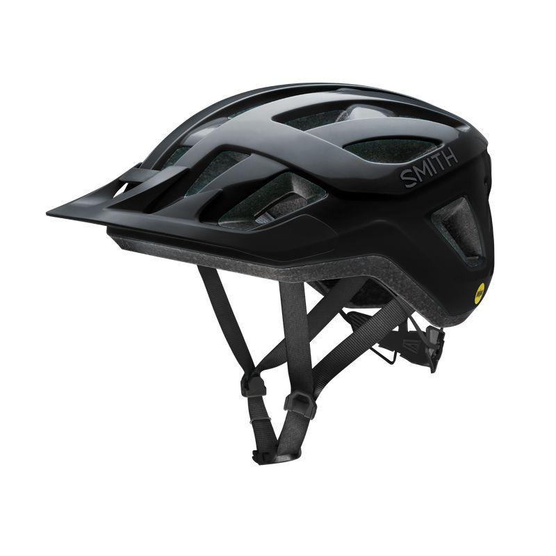 Convoy MIPS - MTB Helm