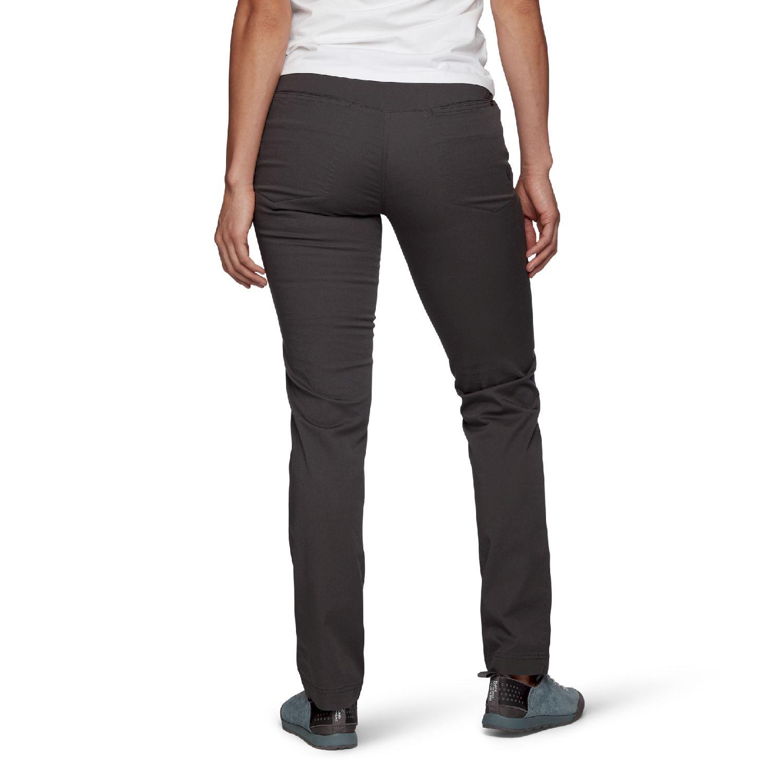 Black Diamond Credo Pants - Sporthose - Damen