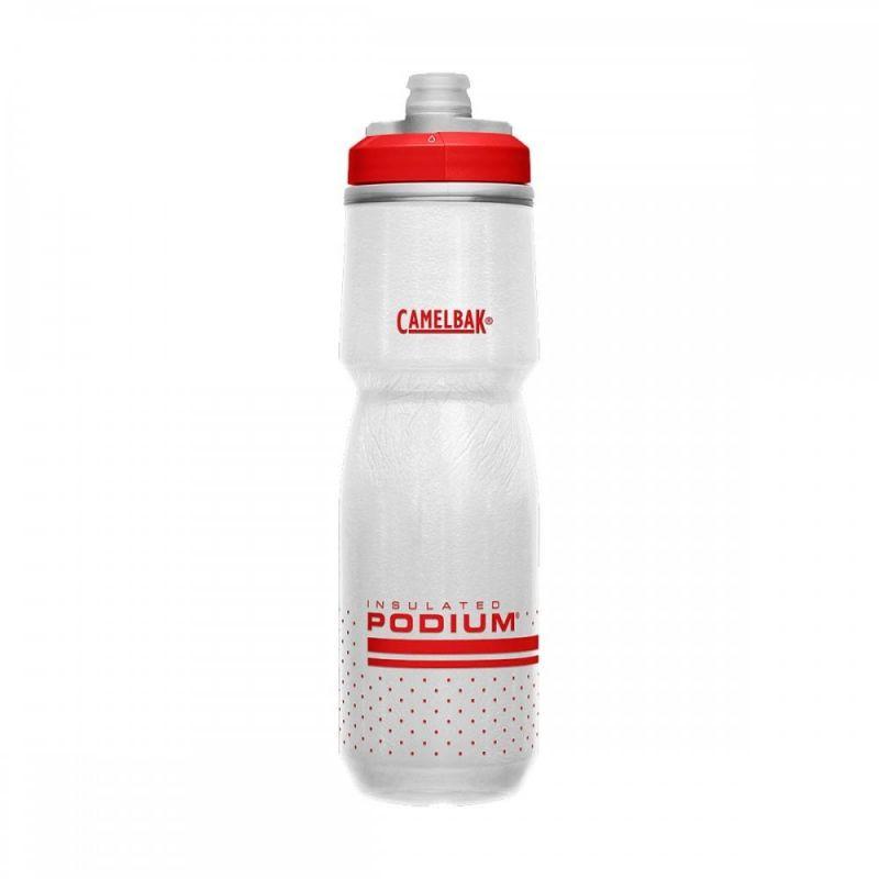 Camelbak Podium Chill - Trinkflasche