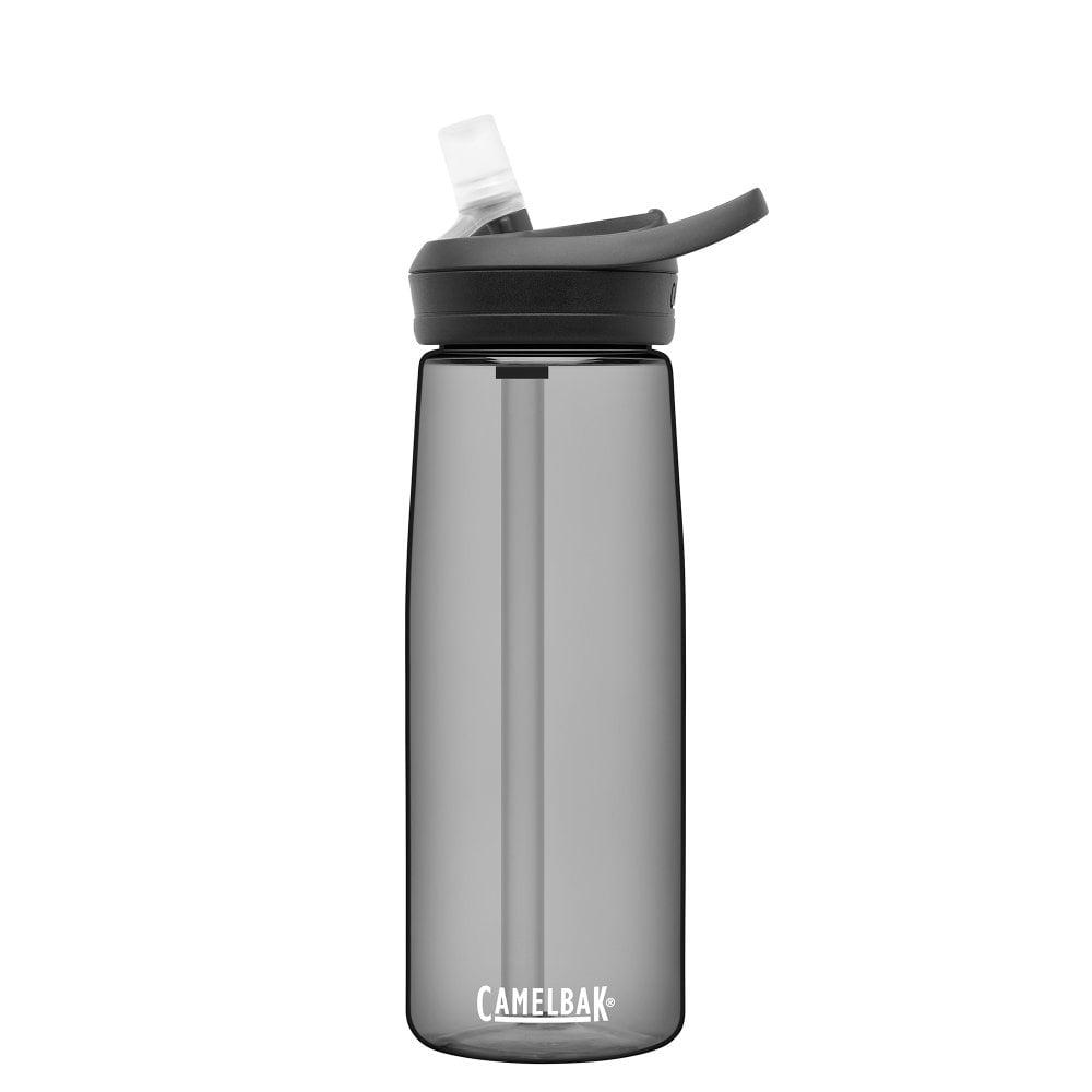 Camelbak Eddy+ 25oz - Trinkflasche