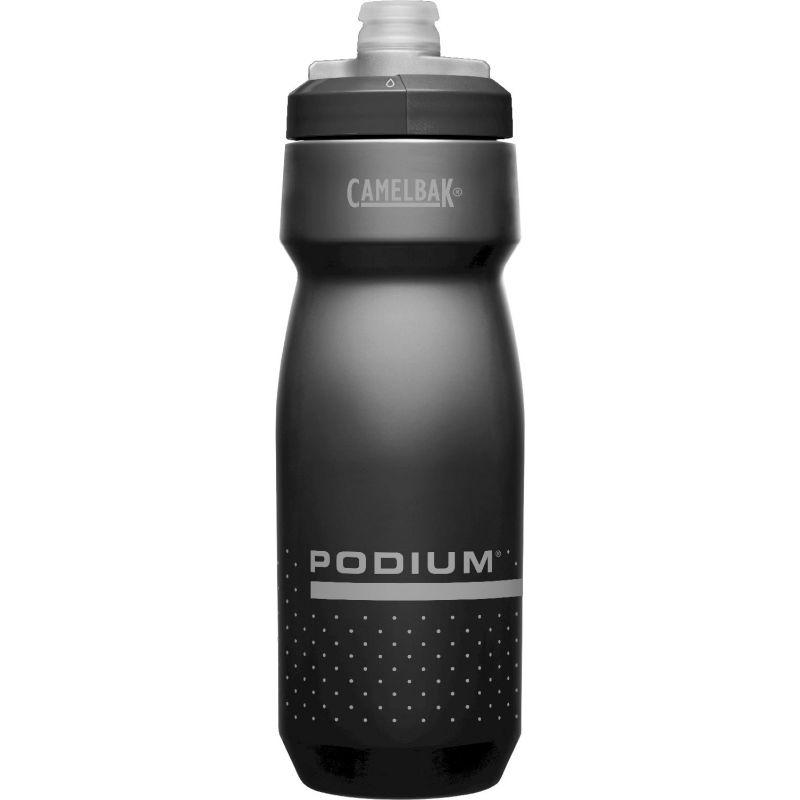 Camelbak Podium - Trinkflasche