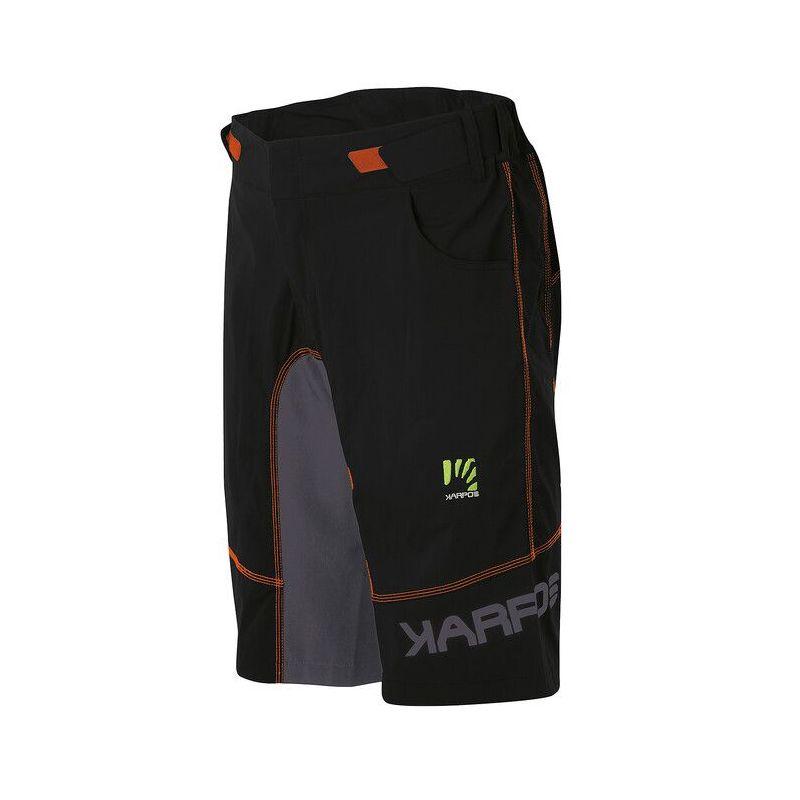 Karpos Ballistic Evo Short - MTB-Shorts - Herren
