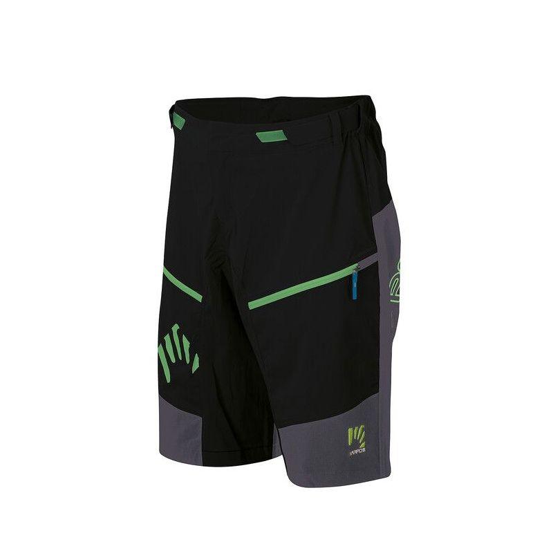 Karpos Rapid  Baggy Short - MTB-Shorts - Herren