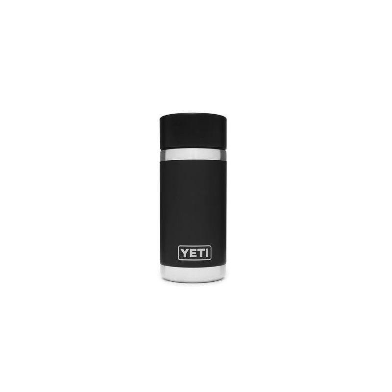 Yeti Rambler Bottle 35 cL - Isolierflasche