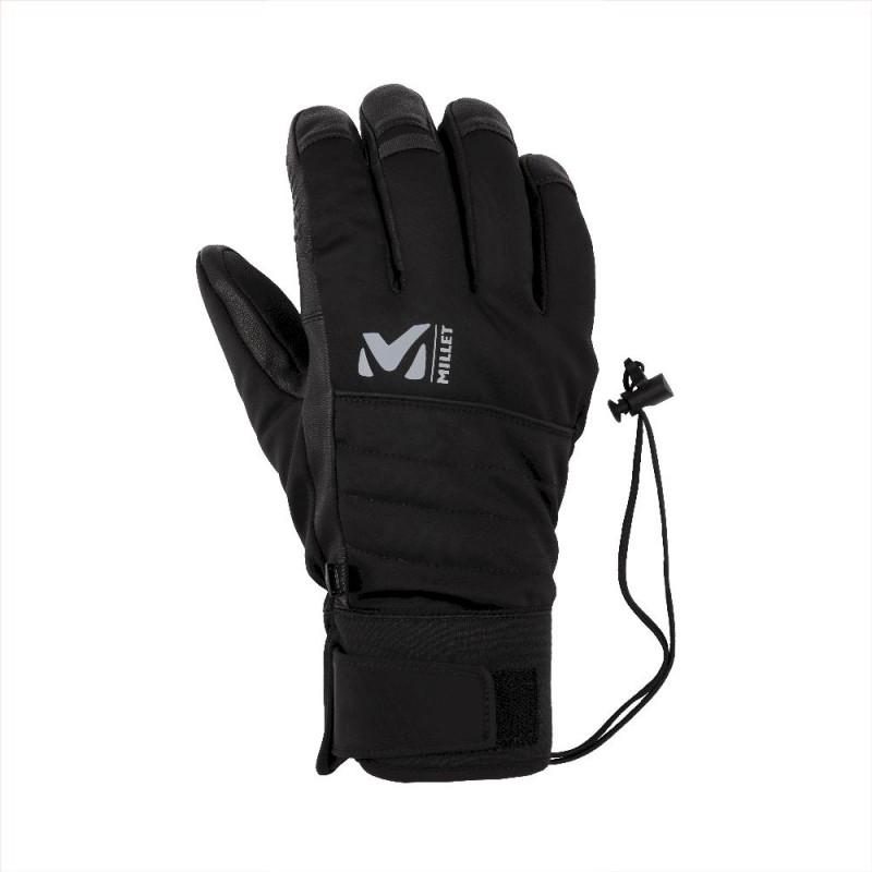 Millet Resort Glove - Skihandschuhe - Herren