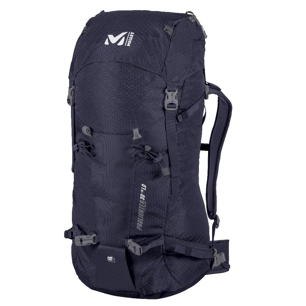 Millet Prolighter 30+10 LD - Wanderrucksack - Damen