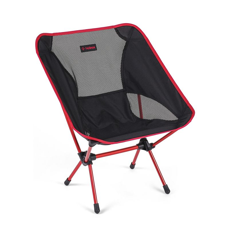 Helinox Chair One 2021 Limited Edition - Campingstuhl