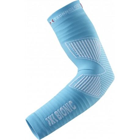 X-Bionic Effektor Arm Warmer - Armlinge